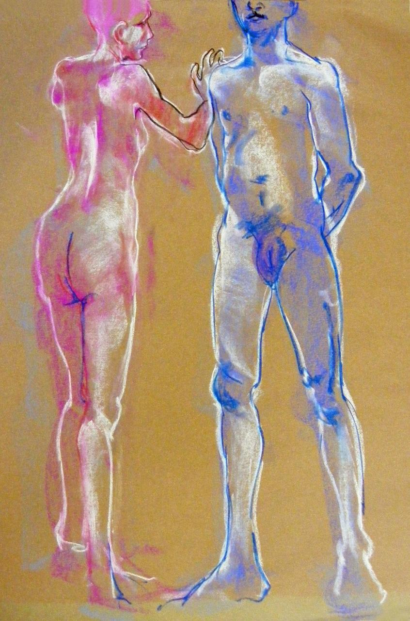 7. Carine Brosse(952x1280)