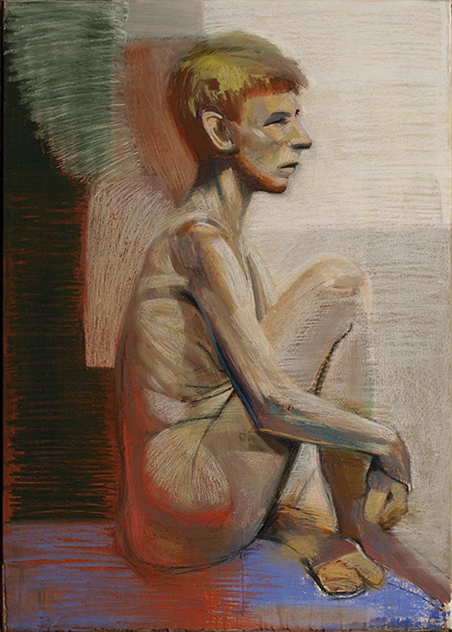 7. Tom Wood(952x1280)